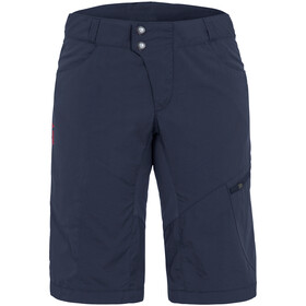 VAUDE Tamaro Shorts Women eclipse
